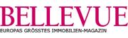 logo_bellevue